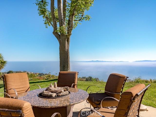 30340 Ganado Drive, Rancho Palos Verdes, California 90275, 3 Bedrooms Bedrooms, ,3 BathroomsBathrooms,Single family residence,For Sale,Ganado,PV19101602