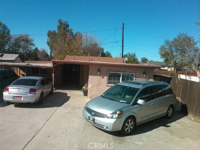 13843 Grant Street, Moreno Valley, CA 92553