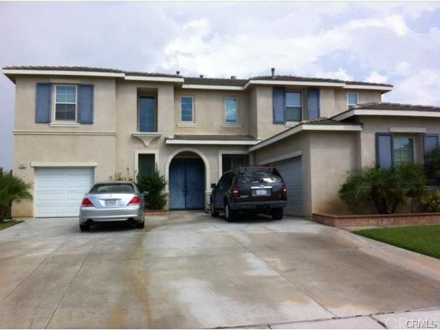 Additional photo for property listing at 7422 Cobble Creek Dr  Corona, California 92880 United States