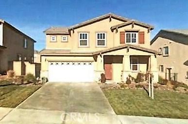 37515 Lemonwood Drive Palmdale, CA 93551 - MLS #: IG17185978