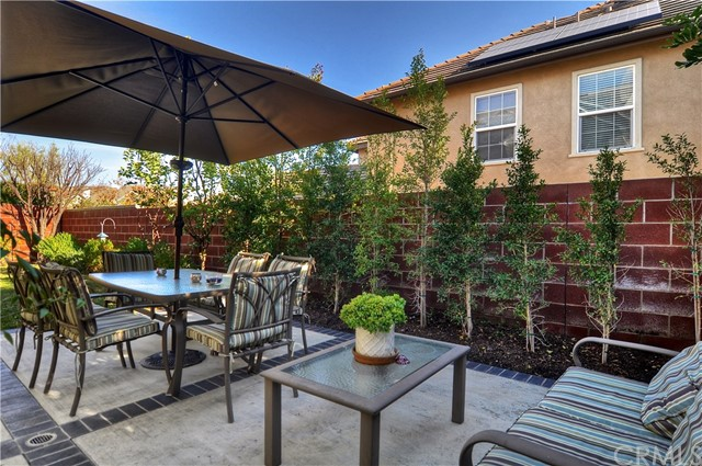 16 Ardennes Drive Ladera Ranch, CA 92694 - MLS #: PW18021098