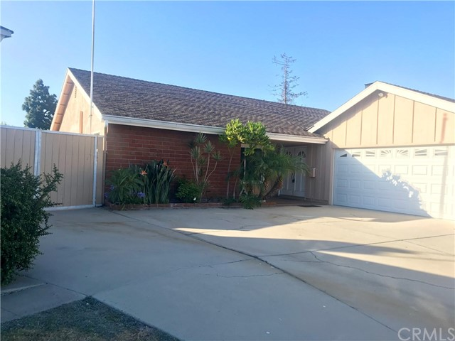 , CA  is listed for sale as MLS Listing OC18145932