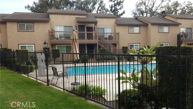 500 N Tustin Av, Anaheim, CA 92807 Photo
