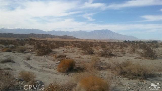 Rudder Row Lane Desert Hot Springs, CA 92241 - MLS #: 217033016DA