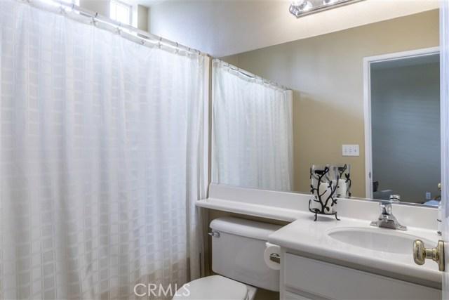 1310 Timberwood, Irvine, CA 92620 Photo 41