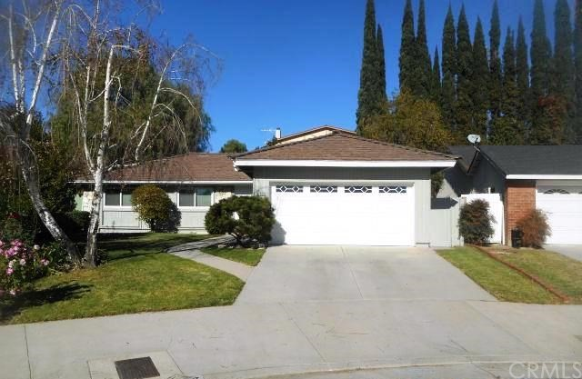10137 Amigo Avenue Northridge, CA 91324 is listed for sale as MLS Listing CV18003311
