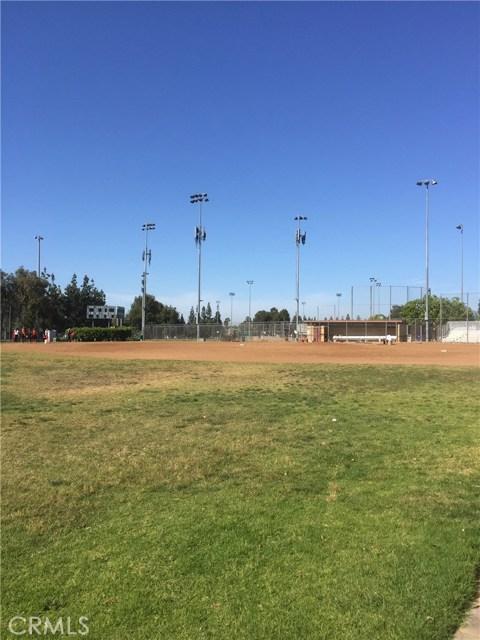 2854 Ballesteros Lane Tustin, CA 92782 - MLS #: PW18090179