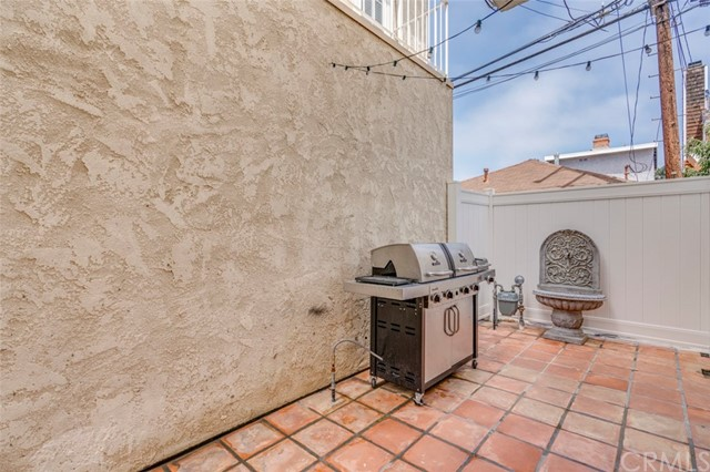 133 Syracuse Long Beach, CA 90803 - MLS #: PW18204102