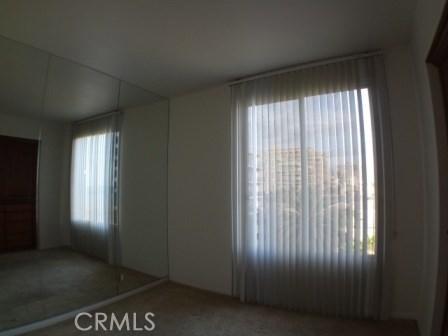 850 E Ocean Boulevard Unit 305 Long Beach, CA 90802 - MLS #: PW17203206
