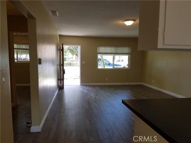 1152 N West St, Anaheim, CA 92801 Photo 9