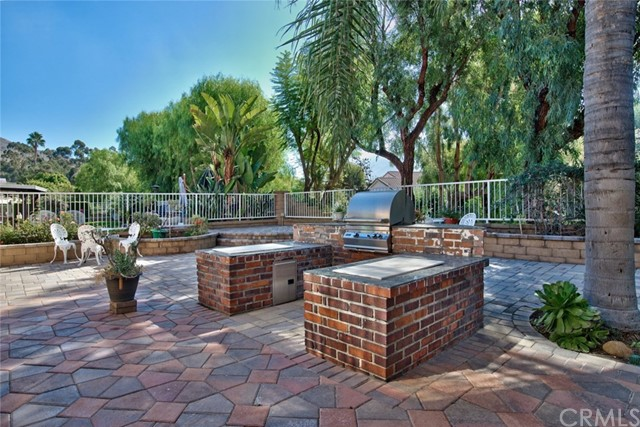 28270 Pine Meadow Way Yorba Linda, CA 92887 - MLS #: PW18245680