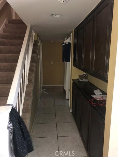 16620 Monte Cristo Ave., Cerritos CA: http://media.crmls.org/medias/59f50188-3bde-41ce-b6c2-5a4ab597fb4f.jpg