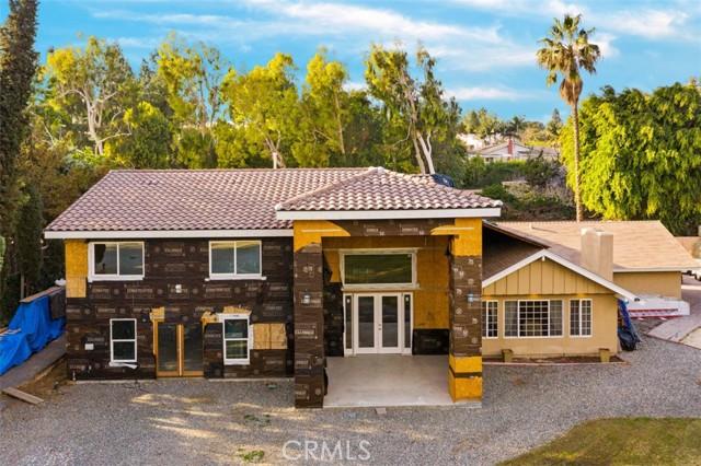 Photo of 5596 Mountain View Avenue, Yorba Linda, CA 92886