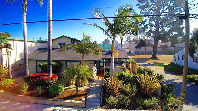 Property for sale at 780 Piney Way, Morro Bay,  CA 93442
