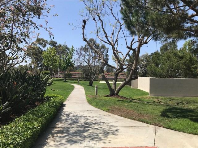 160 Stanford Ct, Irvine, CA 92612 Photo 16