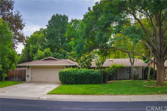 593 Waterford Drive, Chico CA 95973