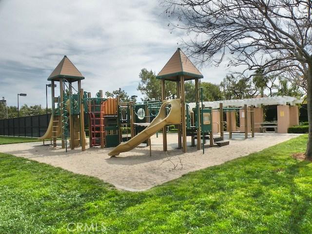 43 Del Cambrea, Irvine, CA 92606 Photo 18