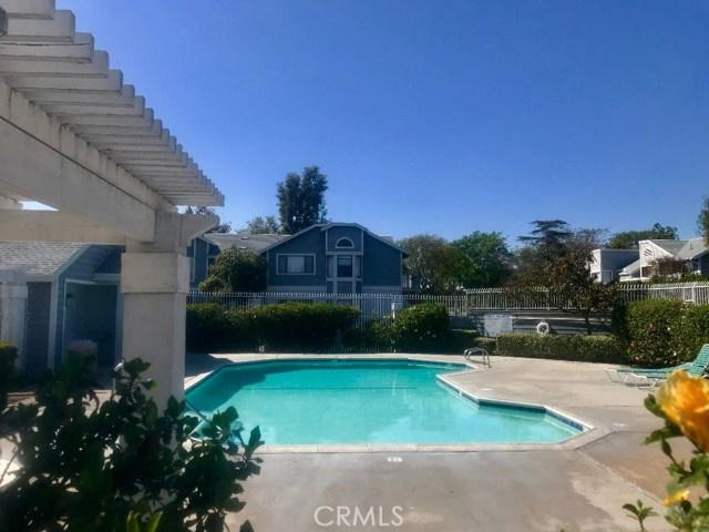14 Van Buren, Irvine, CA 92620 Photo 21