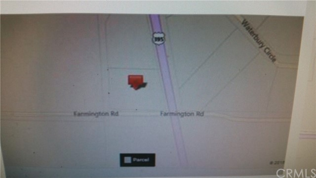 Single Family for Sale at 0 Hwy 395 Kramer Junction, California 93516 United States