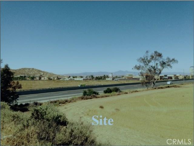 Photo of Moreno Beach Dr, Moreno Valley, CA