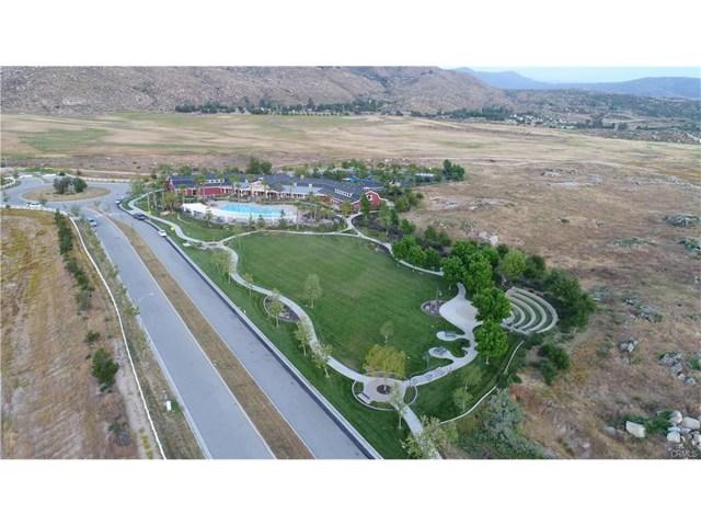 668 Suncup Circle Hemet, CA 92543 - MLS #: SW17161694