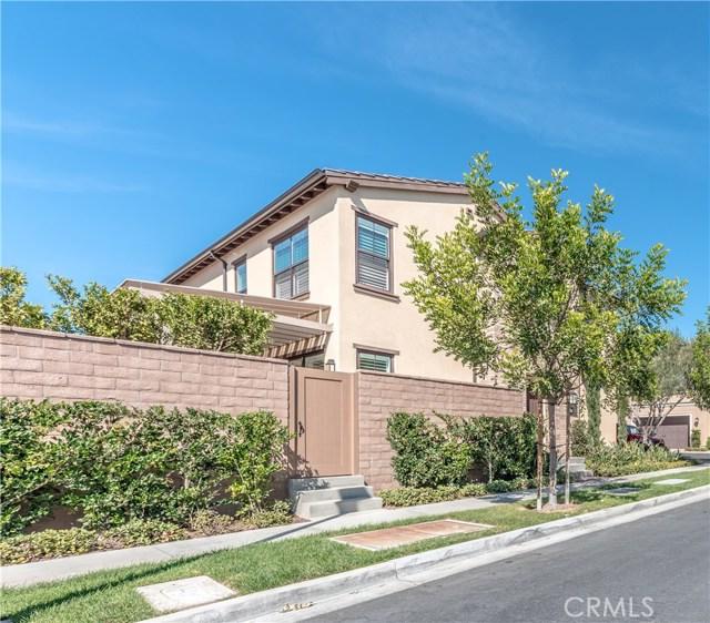 137 Rodeo, Irvine, CA 92602 Photo 1