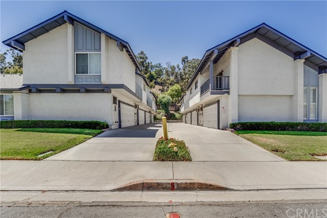 1641 Firvale Av, Montebello, CA 90640 Photo