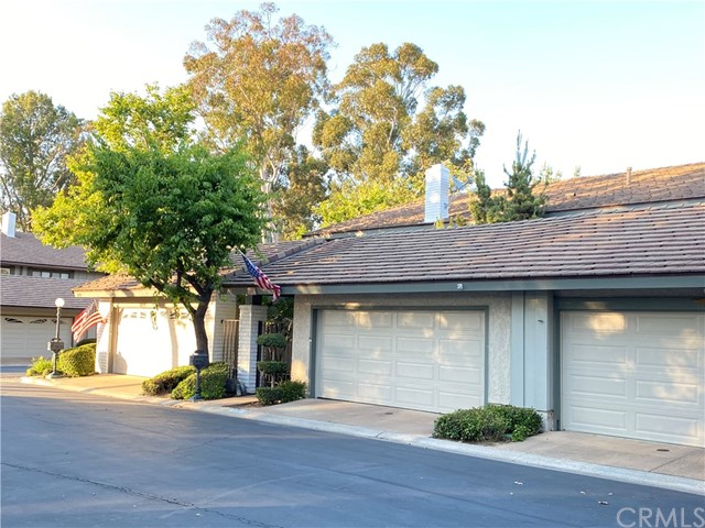 Detail Gallery Image 1 of 1 For 6587 E Paseo Diego, Anaheim Hills,  CA 92807 - 3 Beds   2/1 Baths