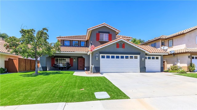 40029 Coliseum Way, Murrieta, CA 92562
