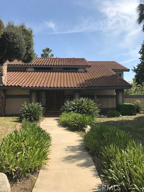 9573 Golden Street, Rancho Cucamonga, CA 91737