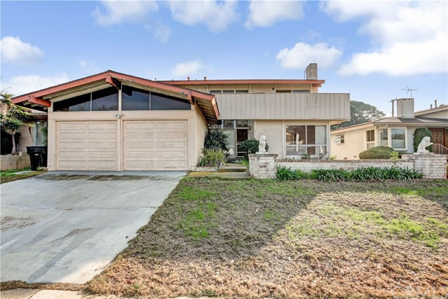 Photo of 4916 Onyx Street, Torrance, CA 90503