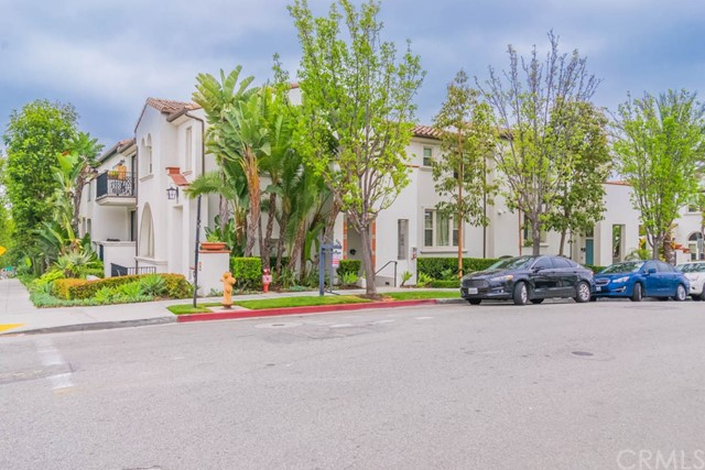 1750 Grand Av, Long Beach, CA 90804 Photo 6
