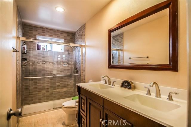 8210 Briarwood Street Stanton, CA 90680 - MLS #: PW17209825