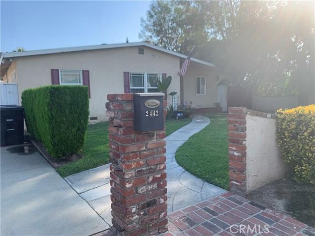 2442 E James Avenue, West Covina CA: http://media.crmls.org/medias/5a04b2ab-6ab2-493b-8ef7-c6ecbb69e012.jpg