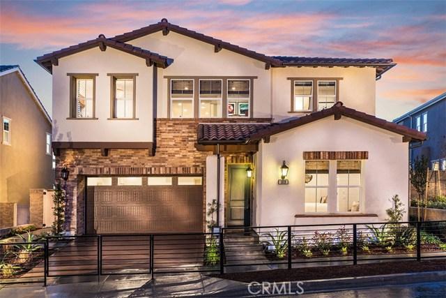 1258 Viejo Hills Drive Lake Forest, CA 92610 - MLS #: OC17279404