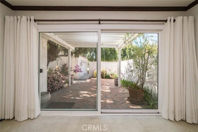 4855 Royce Rd, Irvine, CA 92612 Photo 41