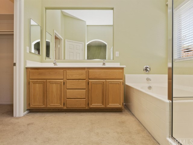 32900 Adelante St, Temecula, CA 92592 Photo 18
