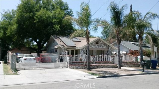 3988 Mckenzie Street, Riverside CA: http://media.crmls.org/medias/5a055a9a-9eb3-4757-af85-9a8428ce653b.jpg