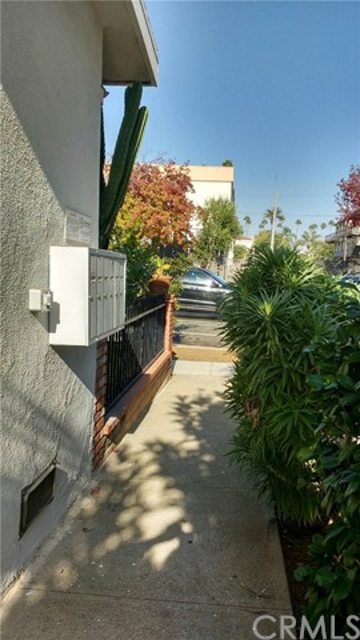1528 11th St, Santa Monica, CA 90401 Photo 11
