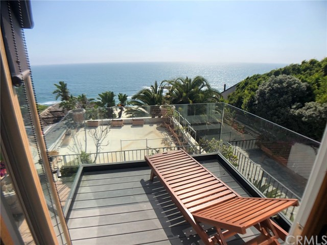31835 Coast Highway , CA 92651 is listed for sale as MLS Listing OC18182323