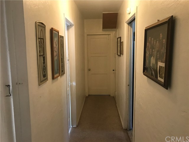260 W 25th Street Merced, CA 95340 - MLS #: MC18051389