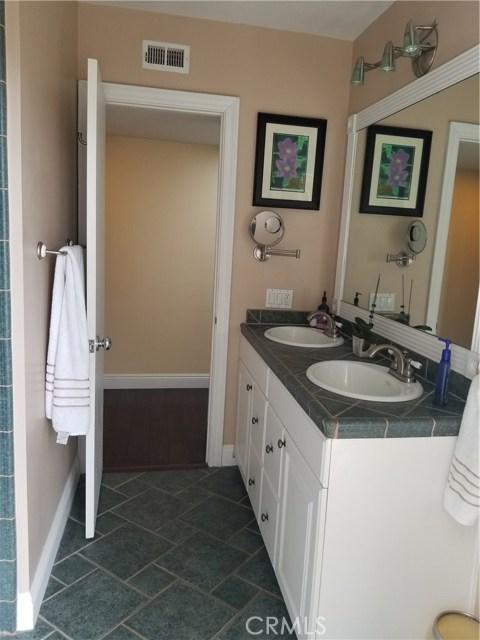 27914 Pontevedra Drive Rancho Palos Verdes, CA 90275 - MLS #: SB18055814