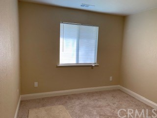 735 Bass Lane, Clearlake Oaks CA: http://media.crmls.org/medias/5a0c5e87-f31b-41fa-807c-31d3a0dfe071.jpg