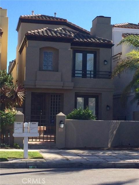 606 22nd Street, Huntington Beach, CA, 92648