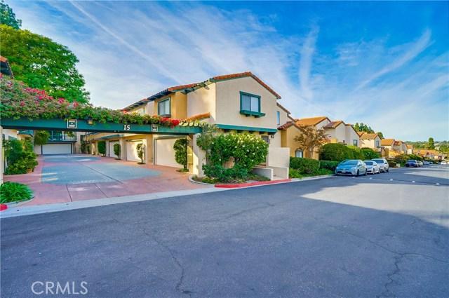Photo of 28653 Vista Madera, Rancho Palos Verdes, CA 90275