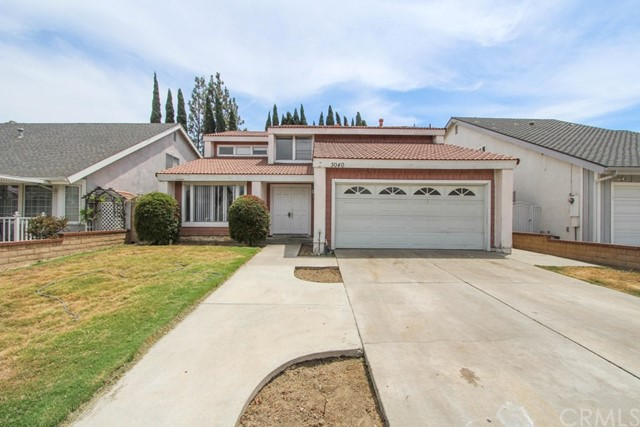 3040 E Cardinal St, Anaheim, CA 92806 Photo