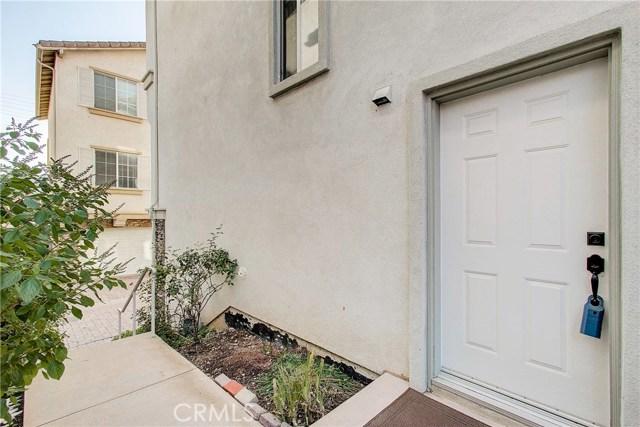 24005 Los Codona Ave, Torrance, CA 90505 photo 43