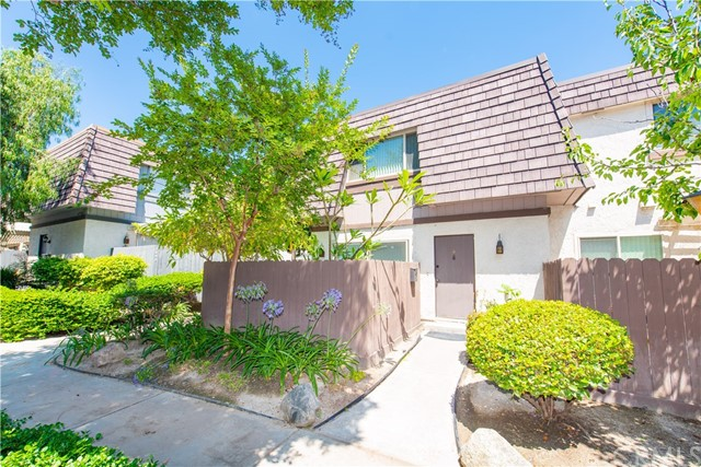 2841 E Jackson Av, Anaheim, CA 92806 Photo 0