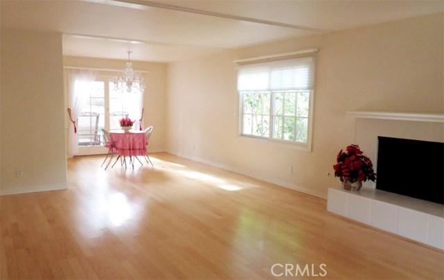 1633 Cataluna Place Palos Verdes Estates, CA 90274 - MLS #: SB18273217