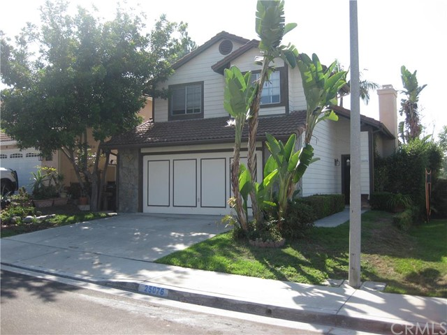 Rental Homes for Rent, ListingId:34620797, location: 25076 Sanoria Street Laguna Niguel 92677